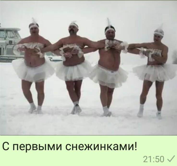 http://s5.uploads.ru/RWXqg.jpg