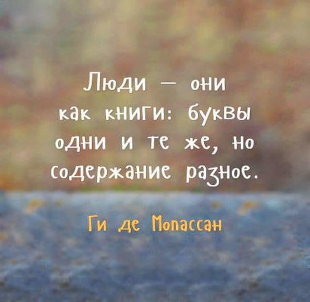 http://s5.uploads.ru/Raghz.jpg
