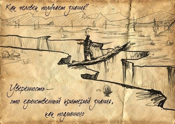 http://s5.uploads.ru/RdBQG.jpg