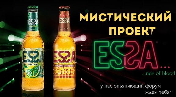 http://s5.uploads.ru/RgDYl.jpg