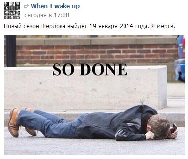 http://s5.uploads.ru/RnxN3.png