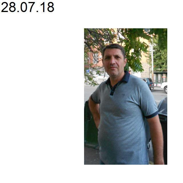 http://s5.uploads.ru/RsNhB.jpg