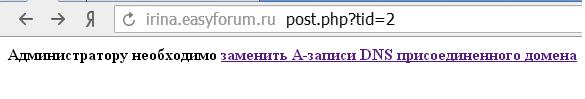 http://s5.uploads.ru/S0R7J.jpg