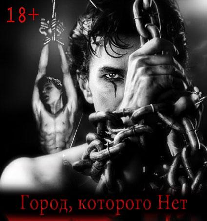 http://s5.uploads.ru/S5Yxv.jpg