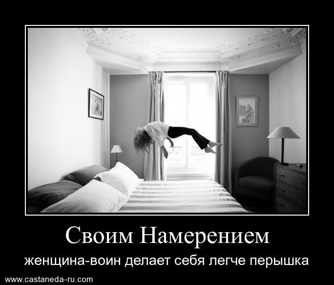 http://s5.uploads.ru/S7aso.jpg