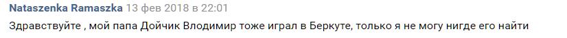 http://s5.uploads.ru/SB2Ap.png