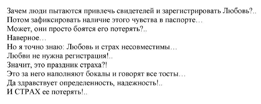 http://s5.uploads.ru/SBL1G.jpg