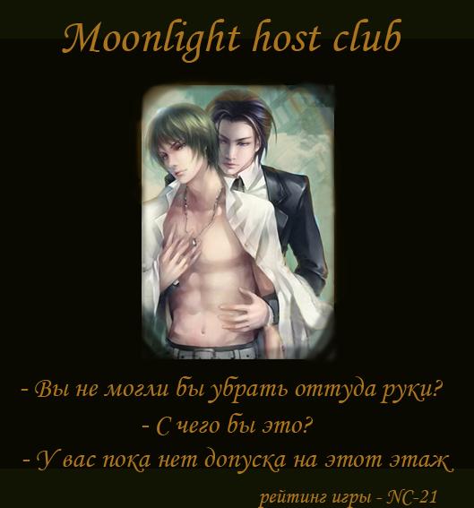 http://s5.uploads.ru/SBhUi.png