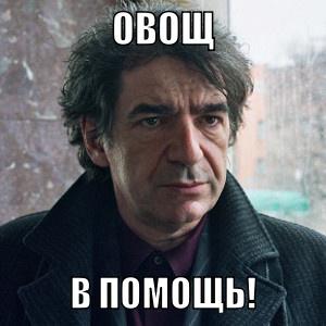 http://s5.uploads.ru/SGro6.jpg
