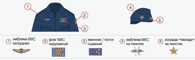 http://s5.uploads.ru/SJcWU.jpg