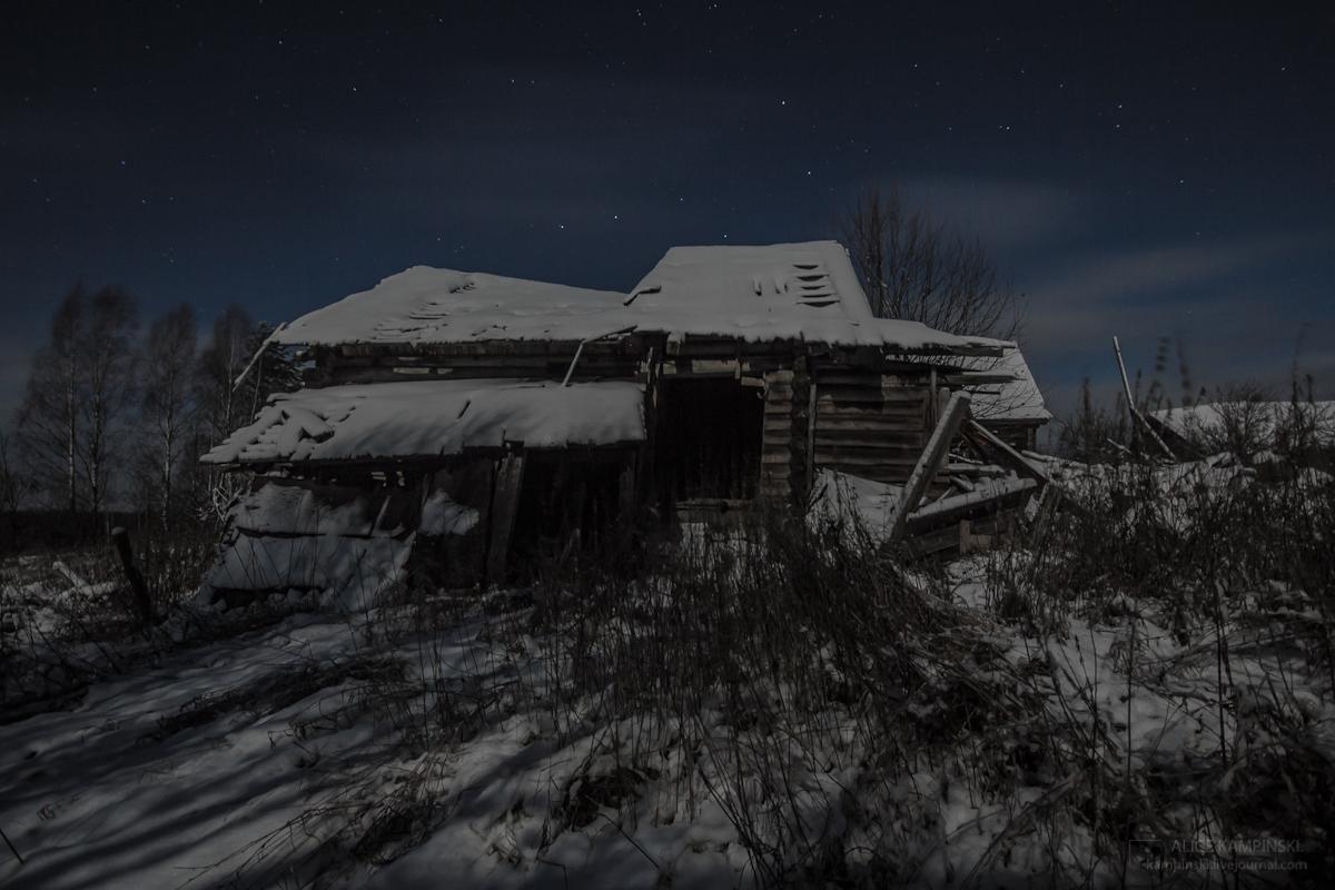 http://s5.uploads.ru/SLqEn.jpg