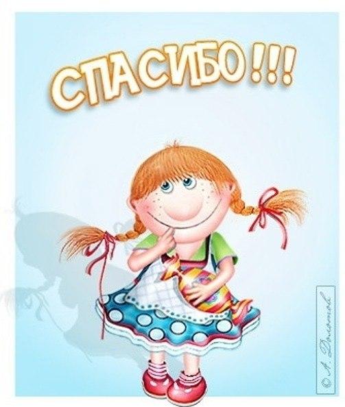 http://s5.uploads.ru/SPpMv.jpg