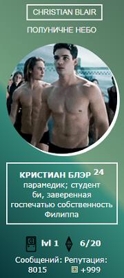 http://s5.uploads.ru/STpe8.png