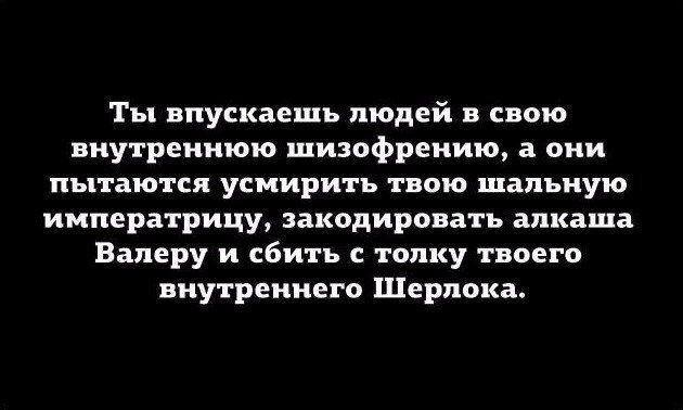 http://s5.uploads.ru/SXDY8.jpg