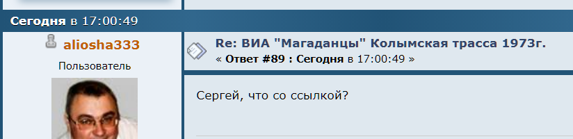 http://s5.uploads.ru/Sbyp3.png