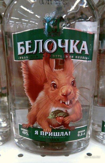 http://s5.uploads.ru/ScOUk.jpg