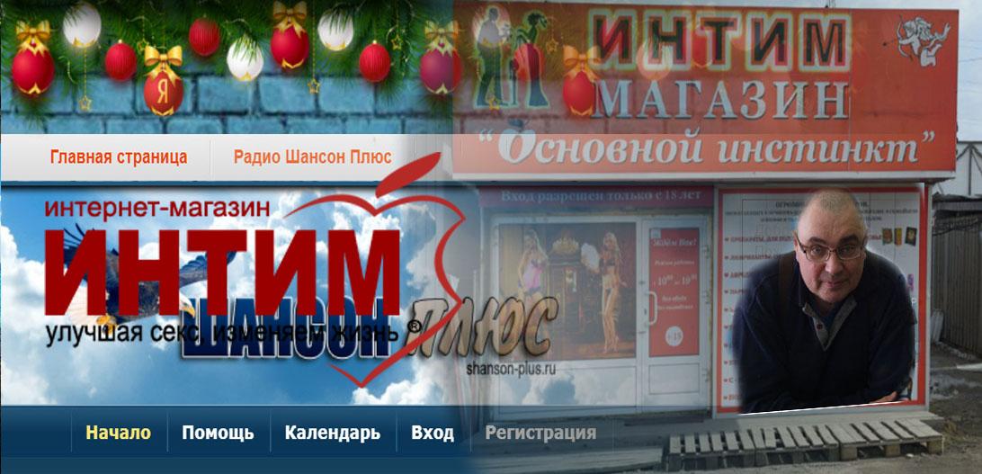 http://s5.uploads.ru/SqMbp.jpg