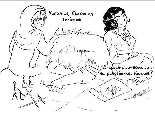 http://s5.uploads.ru/SqdeR.jpg