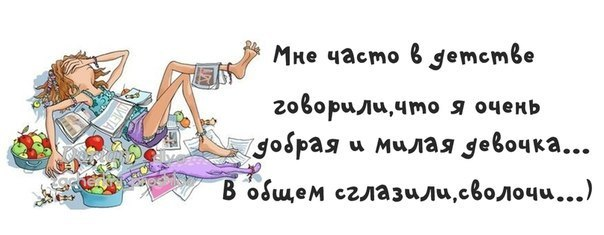 http://s5.uploads.ru/StCmz.jpg