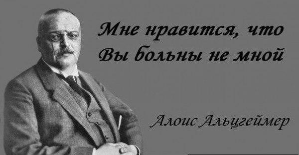 http://s5.uploads.ru/Sv1IA.jpg