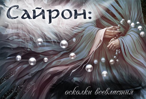 http://s5.uploads.ru/Sy46J.jpg