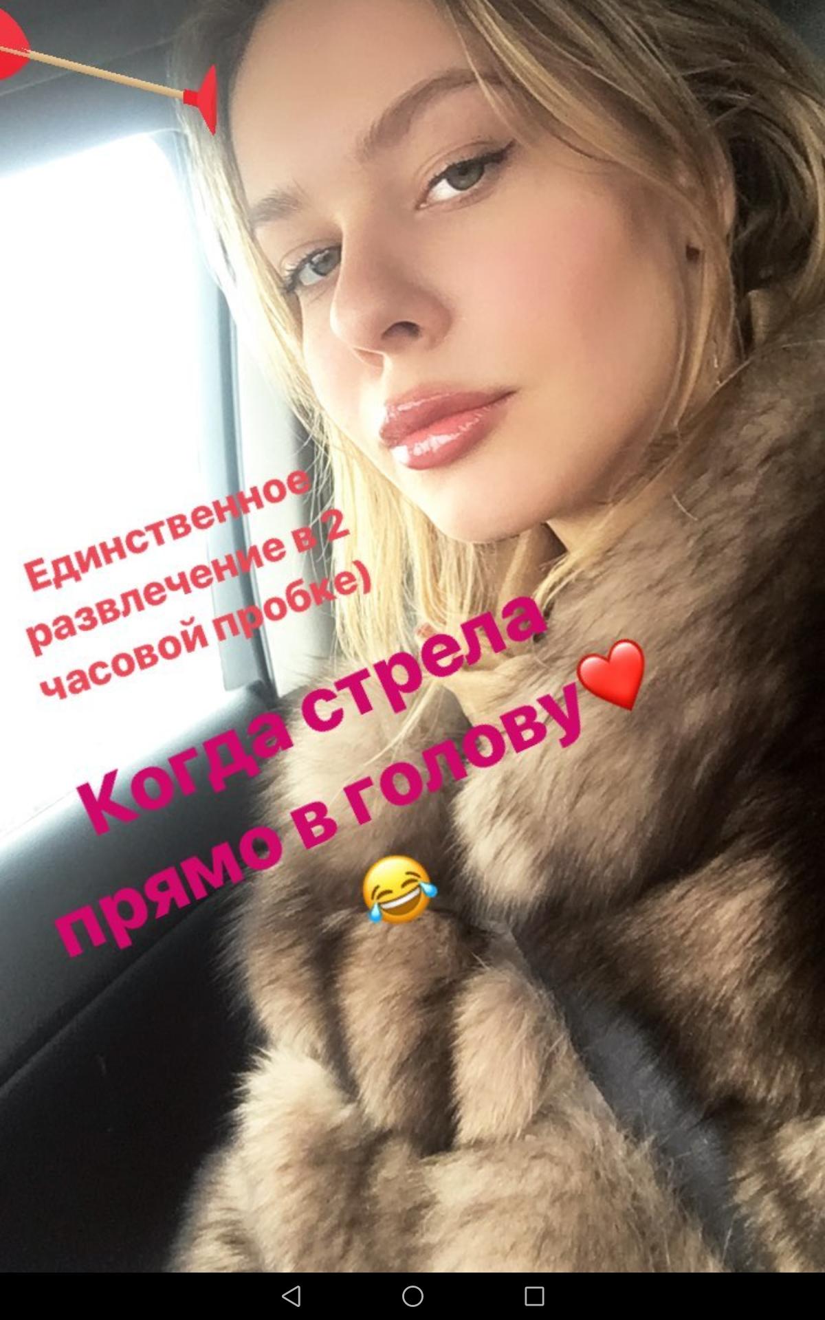 http://s5.uploads.ru/T4Utr.png