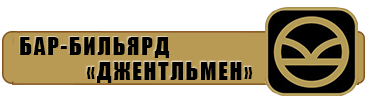 http://s5.uploads.ru/TGNvb.png