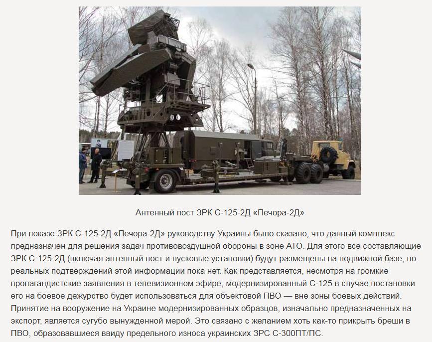 http://s5.uploads.ru/TGoPn.jpg