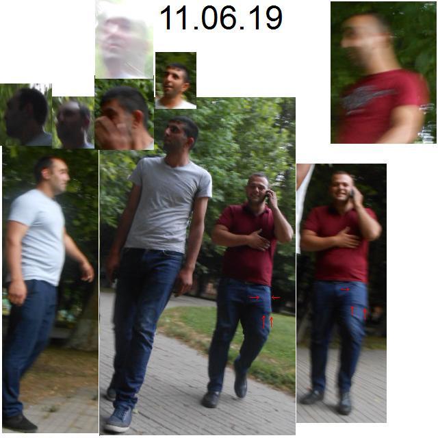http://s5.uploads.ru/TNtaB.jpg