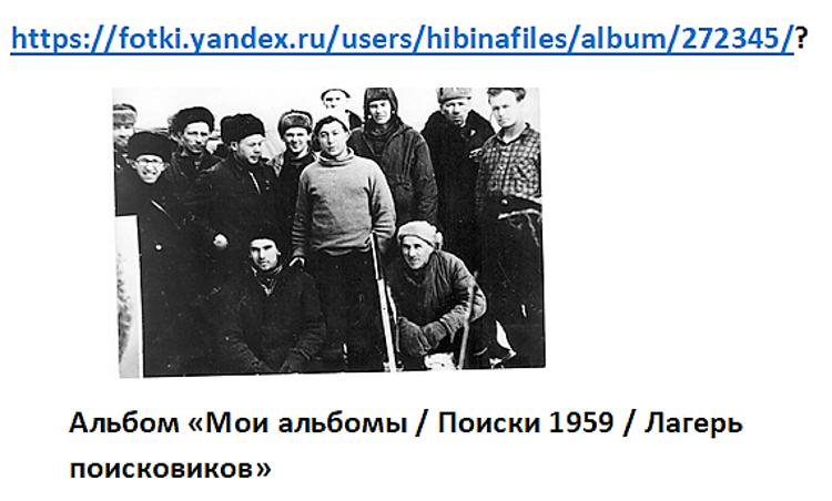 http://s5.uploads.ru/TS63I.png