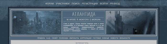 http://s5.uploads.ru/TSxZL.jpg