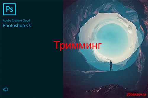 http://s5.uploads.ru/TSzk4.jpg
