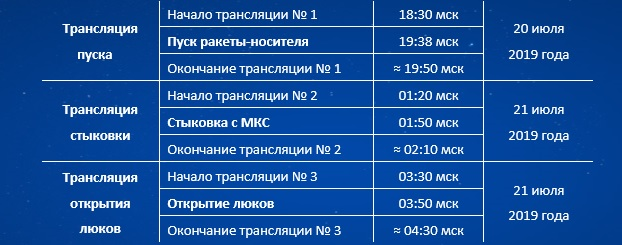 http://s5.uploads.ru/TUMc1.jpg