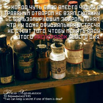 http://s5.uploads.ru/TUm6X.jpg