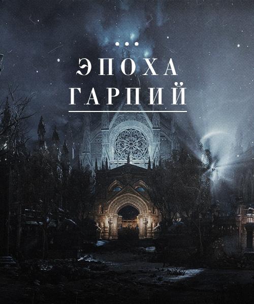 http://s5.uploads.ru/TUzya.jpg