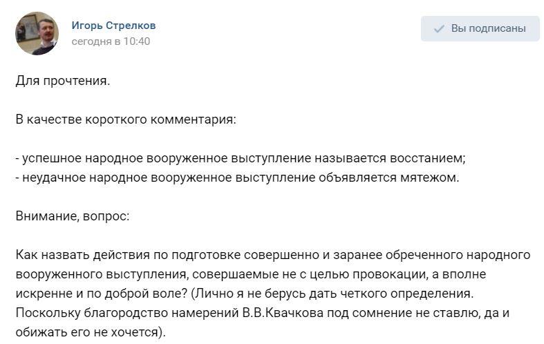 http://s5.uploads.ru/TV24t.jpg