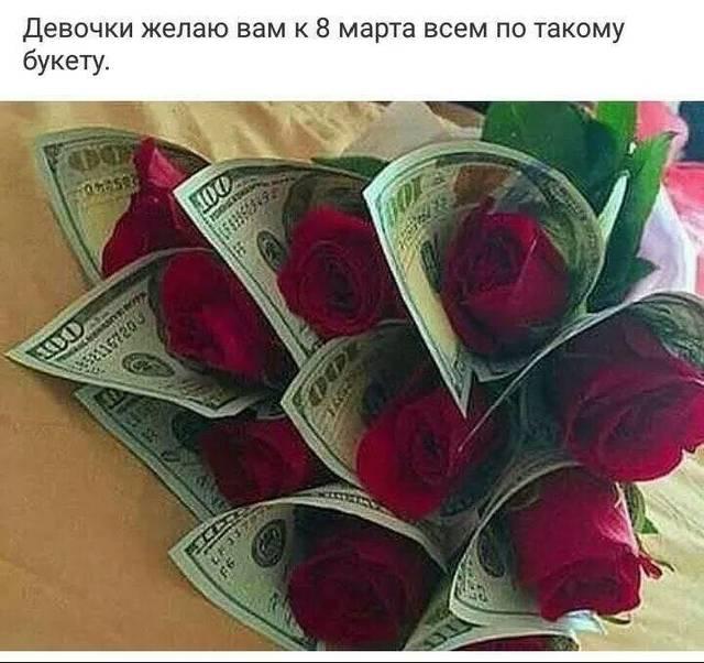 http://s5.uploads.ru/Tgumx.jpg
