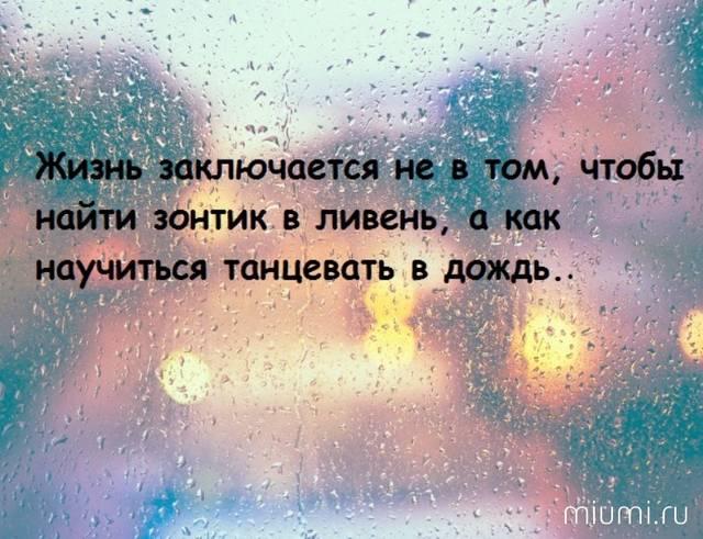 http://s5.uploads.ru/TnGPQ.jpg