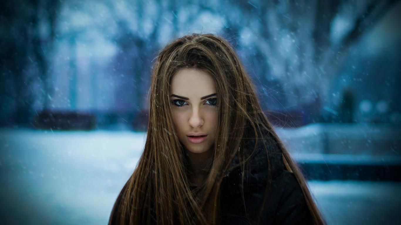 http://s5.uploads.ru/TojRI.jpg