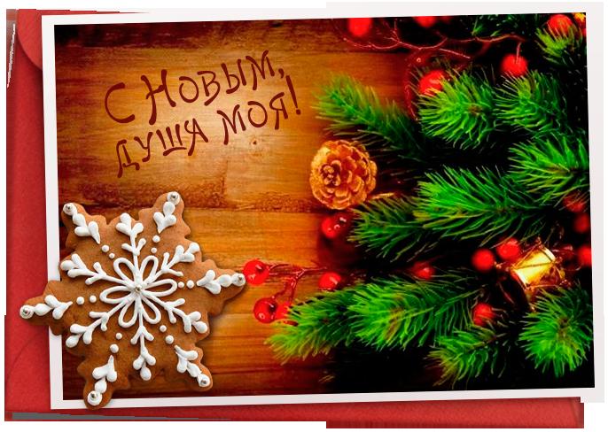 http://s5.uploads.ru/Toqsf.png