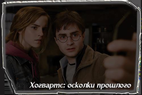 http://s5.uploads.ru/TptUW.png