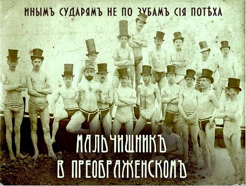 http://s5.uploads.ru/Tq8AB.jpg