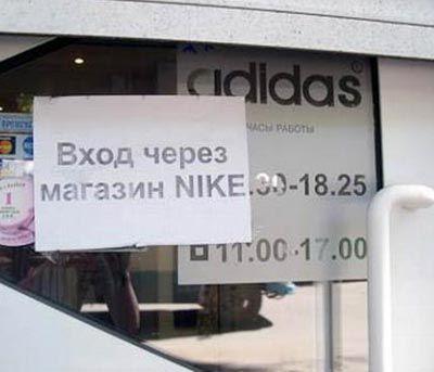 http://s5.uploads.ru/TujRb.jpg