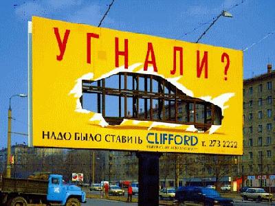 http://s5.uploads.ru/Tvc3r.png