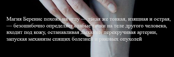 http://s5.uploads.ru/U3GKz.jpg
