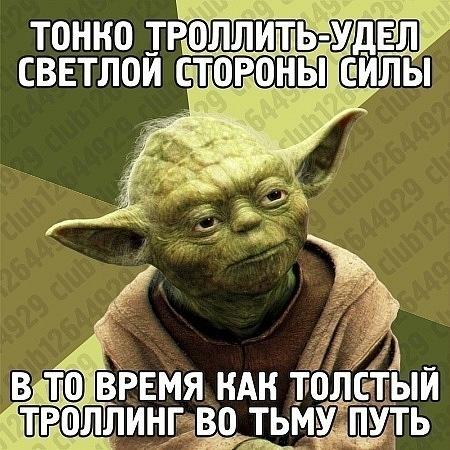 http://s5.uploads.ru/U6qYw.jpg