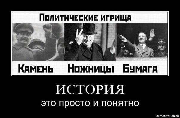 http://s5.uploads.ru/UAzJP.jpg