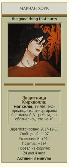 http://s5.uploads.ru/UDNKJ.jpg