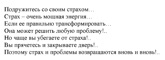 http://s5.uploads.ru/UEsaA.jpg