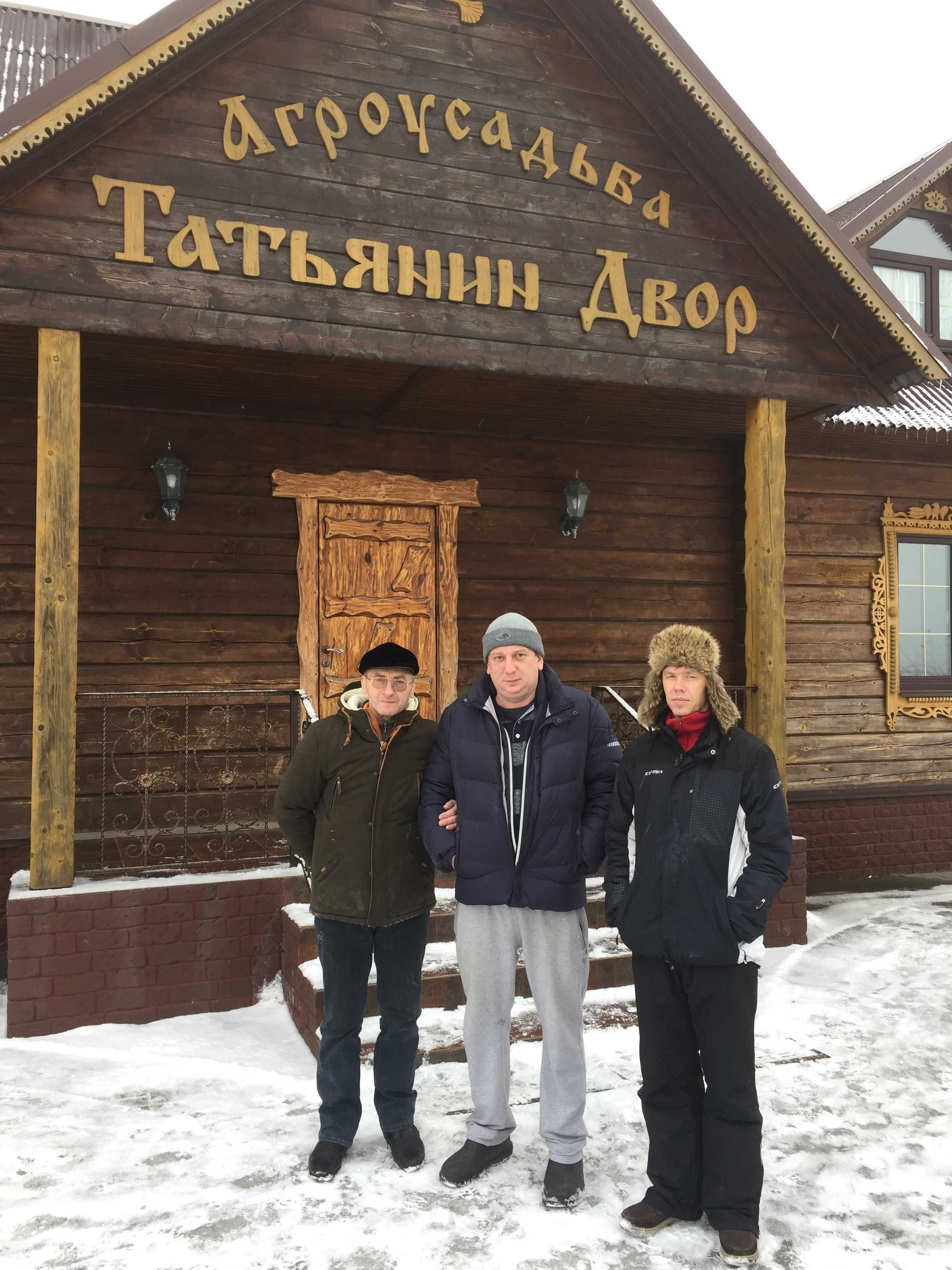 http://s5.uploads.ru/UXq7H.jpg